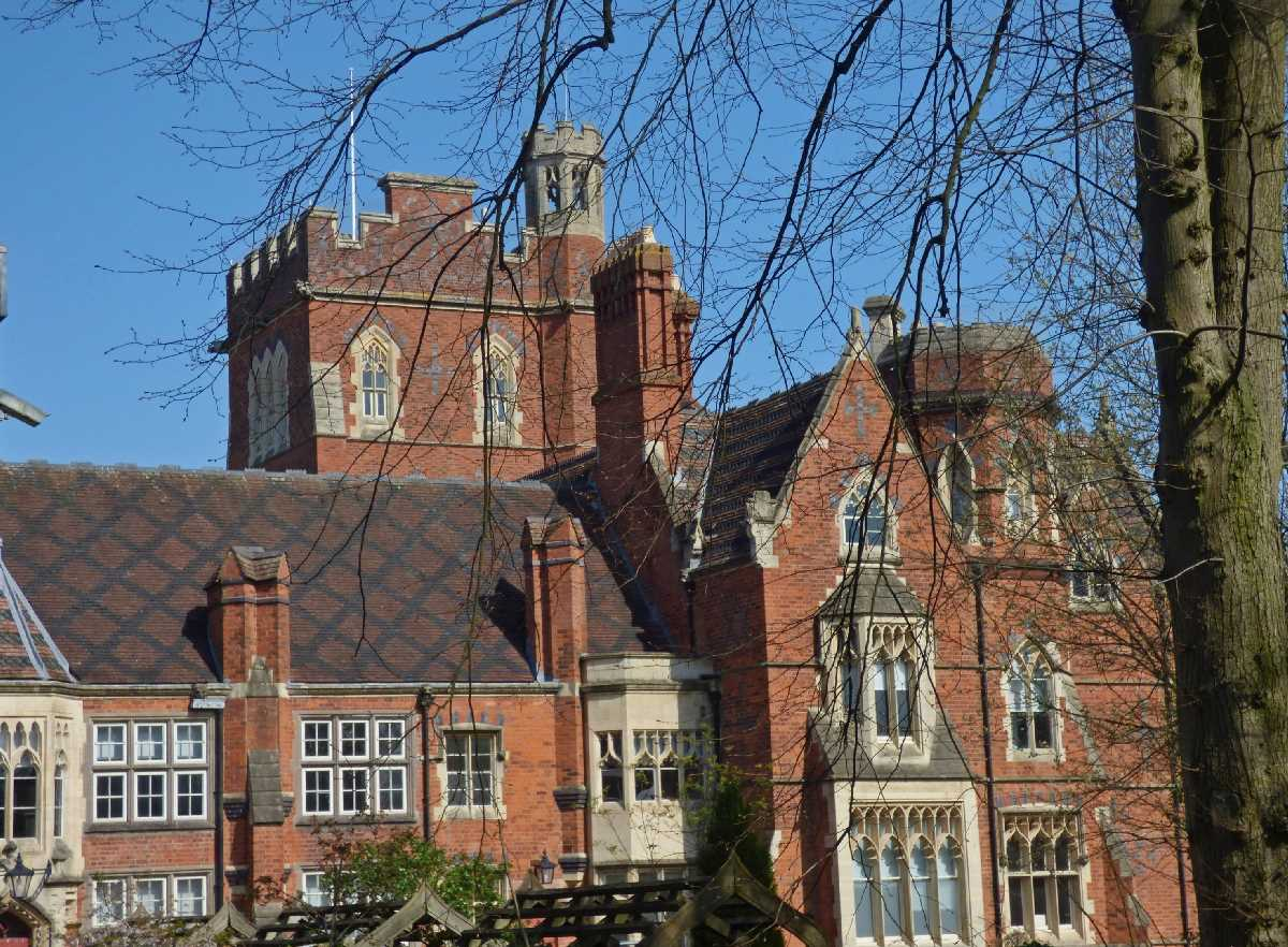 Moseley+School+-+A+Birmingham+Gem!