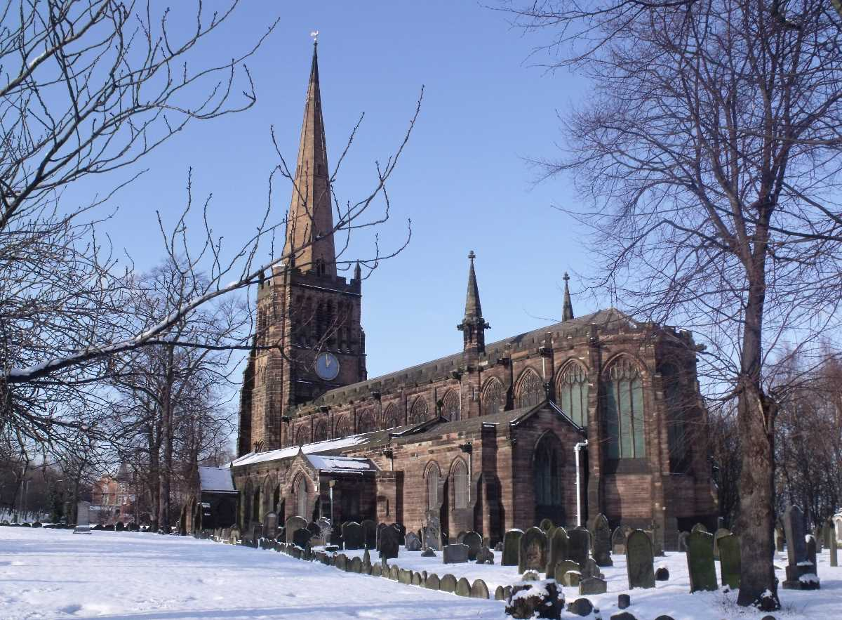 The+Church+of+St+Peter+%26+St+Paul%2c+Aston+-+A+Birmingham+Gem!