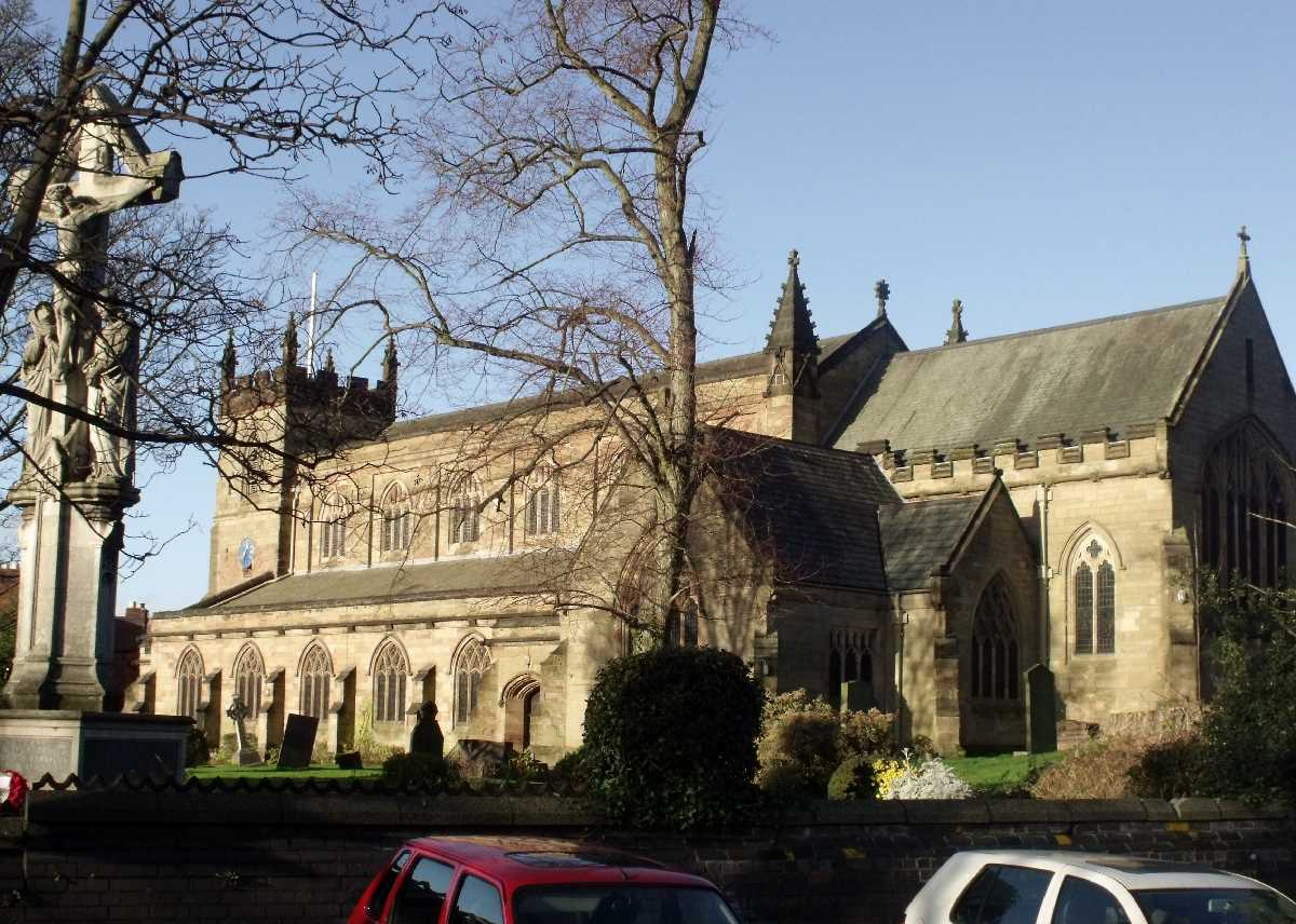 St+Mary%27s+Church%2c+Moseley+-+A+Birmingham+Gem!